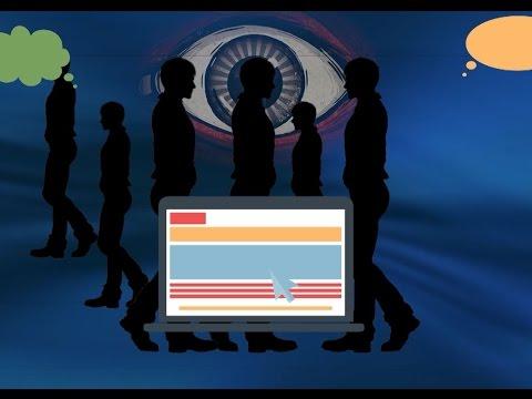 أنت تحت المراقبة طوال الوقت.. الاستخبارات الدولية تستبدل المخبرين بالانترنت- من تركيا