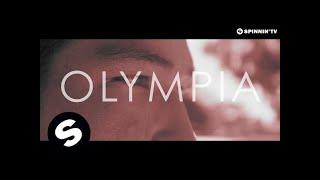 Sick Individuals & Ariyan – Olympia (Official Music Video)