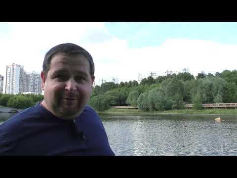 Обращение к жителям Тропарево-Никулино, Очаково-Матвеевское и Солнцево photo