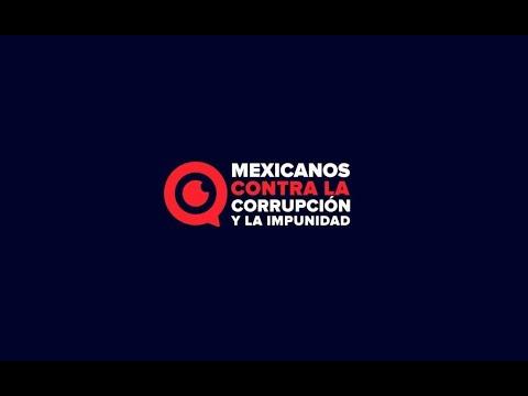 AMLO: ES EL COLMO QUE EEUU ENTREGUE DINERO MEDIANTE SU EMBAJADA A ORG. CONTRA GOB. DE MÉXICO