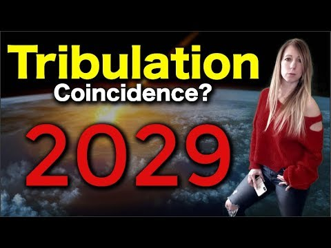 Biblical Coincidence? AI Beast Birthed at The Same Time Tom Horn Says Wormwood Hits?