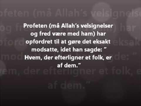 citater om islam Islam Citater   Google+ citater om islam