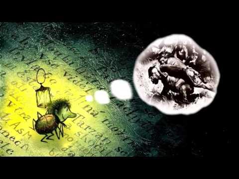 Dobrodružství pavouka Čendy 3. (Pavel Čech)