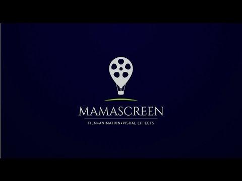 Mamascreen Reel 2017