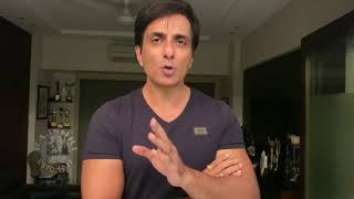Sonu Sood ANGRY & WARN People Who Are Trying to CHEAT Poor Migrants - RAJSHRITELUGU