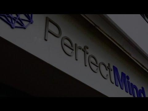 Meet PerfectMind