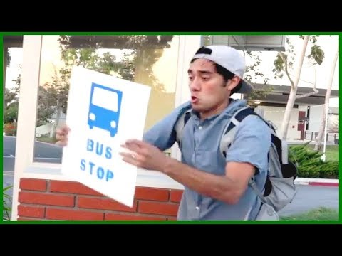 connectYoutube - Top New  Zach King Magic Vines 2017 - Best Magic Tricks Ever