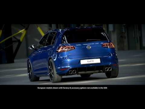 Volkswagen Accessories - Oettinger Body Kits