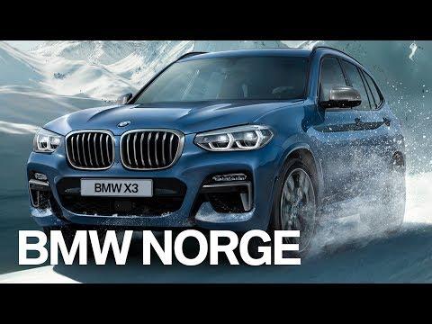 BMW xDrive kun 9.900,–