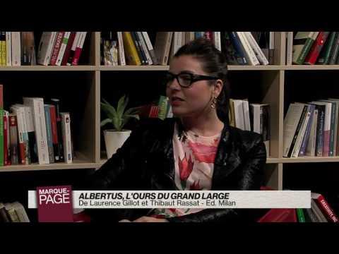 Vidéo de Laurence Gillot