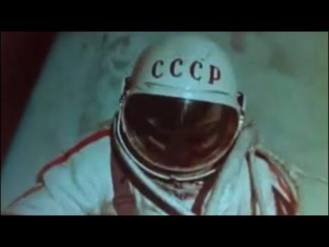 ¿Qué tanto sabes del papel de Rusia en el espacio?