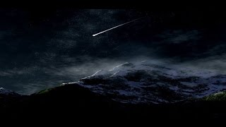 Massive Asteroids Orbiting Earth Now To Unleash End Times Darkness & Destruction? Watch & Decide!