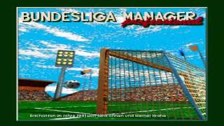 Amiga] bundesliga manager professional intro youtube.