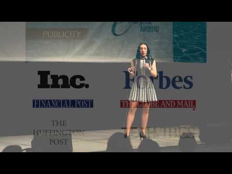 Bootstrapping from $0 to Seven Figures! - Diana Goodwin, AquaMobile