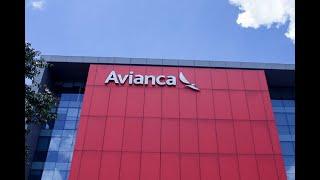¿Cómo afectaría la crisis de Avianca a la economía colombiana