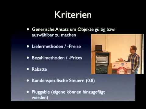 Image from LFS - Ein Online-Shop basierend auf Django