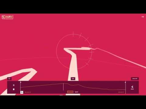 Steve Purcell  - Bkool - Coll de la Teixeta