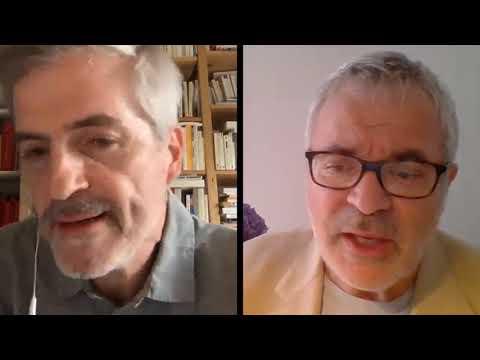 Vidéo de Léon Werth