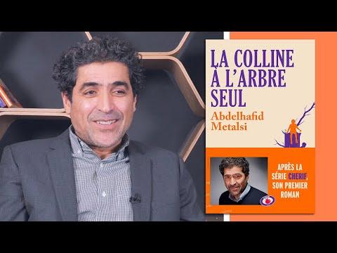 Vidéo de Abdelhafid Metalsi