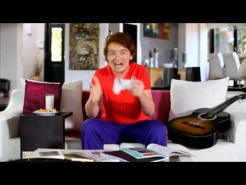 Babama Sen Söylesene Anne - Cif Anneler Günü Filmi