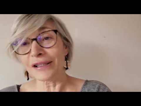 Vidéo de Núria Pradas