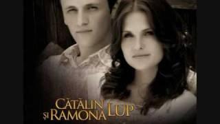 Inima mea-Catalin si Ramona Lup