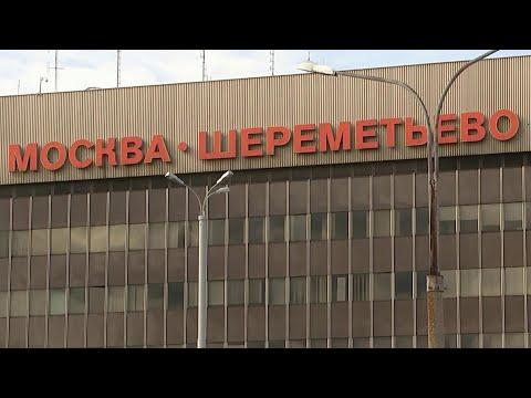 В Шереметьеве задержали пассажирку из Дубая, которая пыталась незаконно провезти в РФ драгоценности. photo