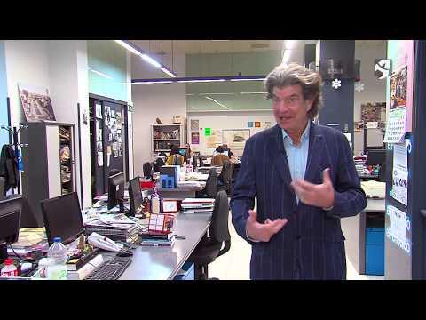 Vidéo de Juan Bolea