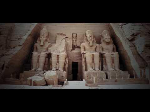 The Hittites & The Mesha Stele