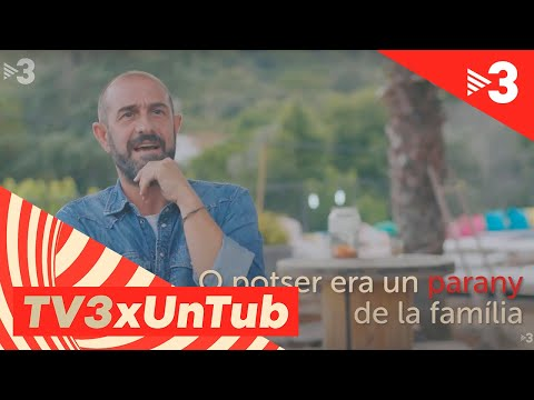 El millor resum de la setmana a TV3 (13/11/2020) – TV3XUnTub