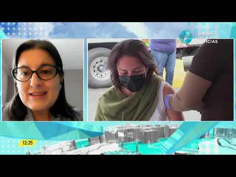 Costa Rica Noticias - Edición meridiana 17 de junio del 2021
