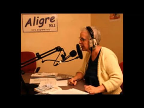 Vidéo de Véronique Massenot