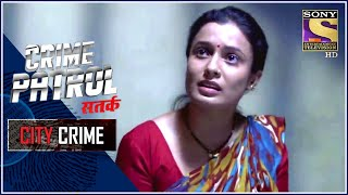 City Crime | Crime Patrol Satark - New Season | The Movement | Mumbai | Full Episode - SETINDIA