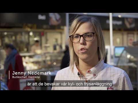 Iwmac   Hemköp   Svensk Tekst