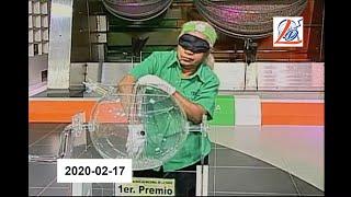 Loteria Dominicana - Live Stream (Lotería Nacional, Nacional Gana Más, Nacional Gana Mas, Gana Mas)