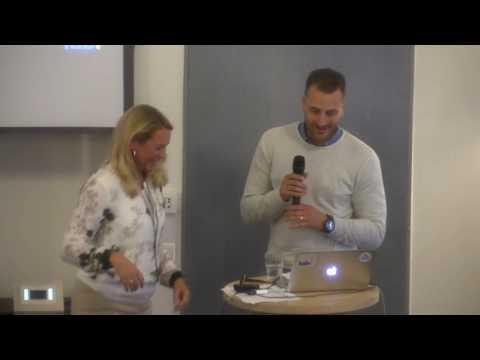 Seminarium om Online Video