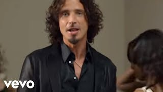 Chris Cornell - Part Of Me (feat Timbaland)