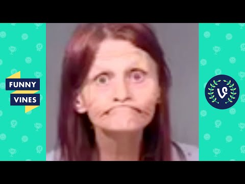 TRY NOT TO LAUGH - TIKTOKS Funniest Videos