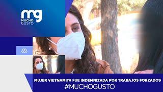 #MuchoGusto / Será indemnizada mujer vietnamita tras trabajar durante dos años sin recibir un sueldo
