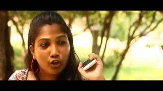 Kadhal Story - YSFC-08