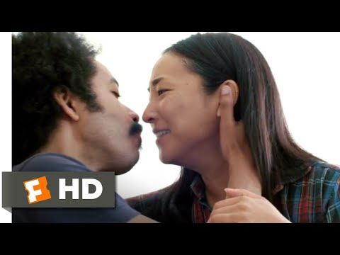 Fits and Starts (2017) - Do You Like It? Scene (5/10) | Movieclips