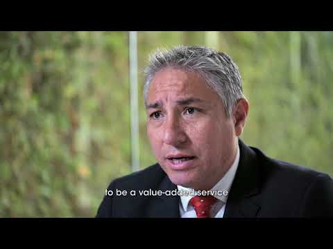 NETSCOUT Arbor and Optical Networks Alliance for DDoS protection in Peru