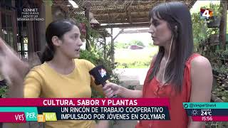 Canal 4