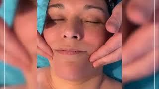 Taller Masoterapia: Para activar colágeno