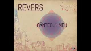 Cantecul meu - Revers