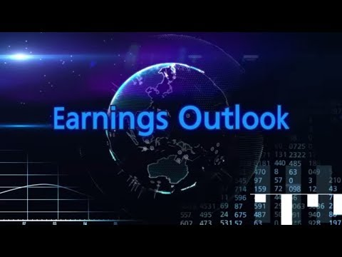 Can Strong Q3 Earnings Justify Valuations?