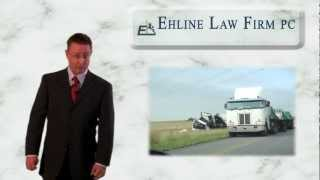 Suffer at the hands of a negligent trucker.  Read this informative info from a lawyer who sues trucking companies that hurt people;