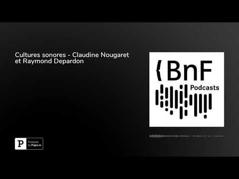Vidéo de Raymond Depardon