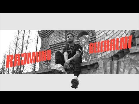 RAJMUND – BELEHALNI (Official Music Video)