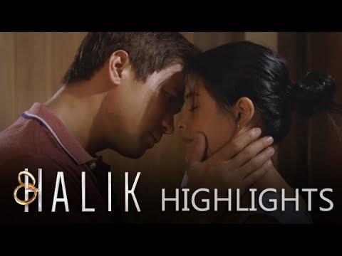 Jade rejects Ace's kiss | Halik